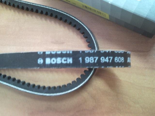 SNC00145.jpg