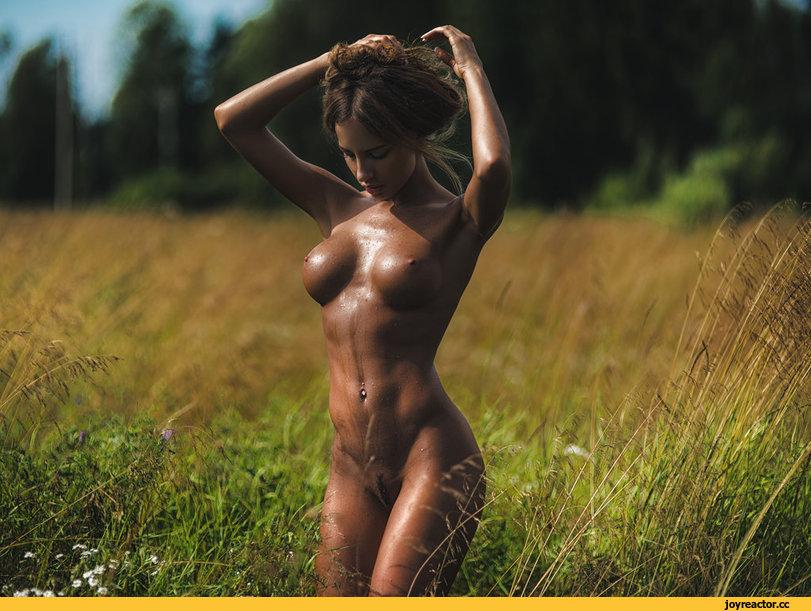 prosmotr-krasivaya-erotika